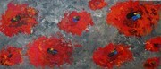 Offa's Poppies #14
